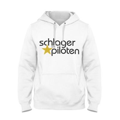 Die Schlagerpiloten Fanshop Merchandise