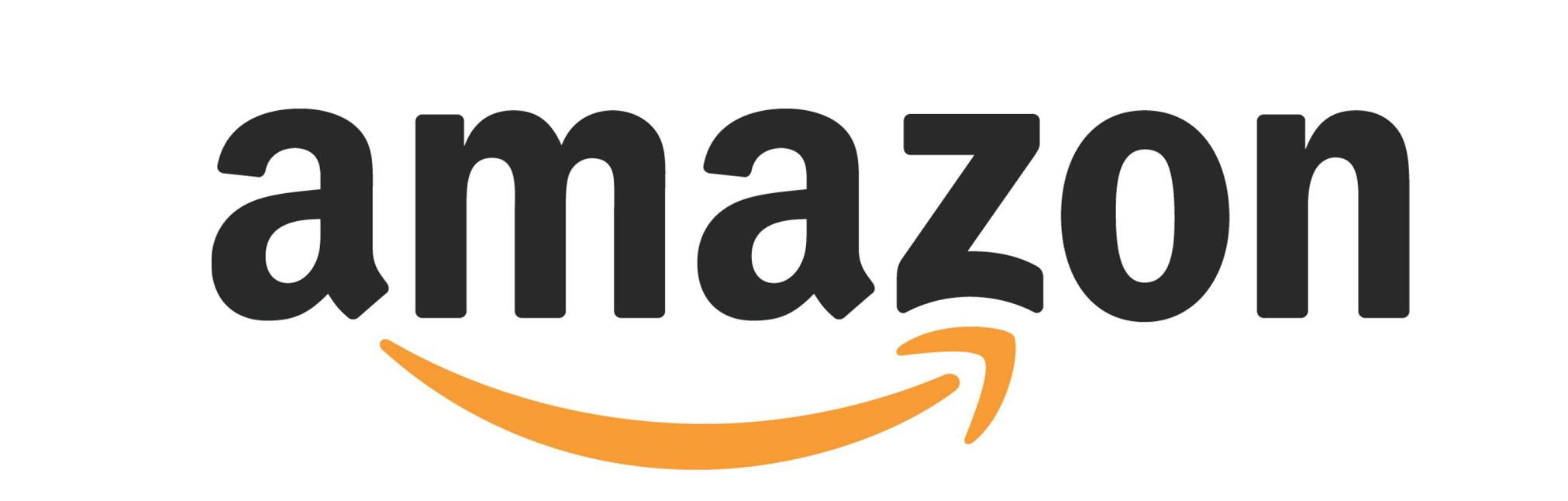 Die Schlagerpiloten bei Amazon