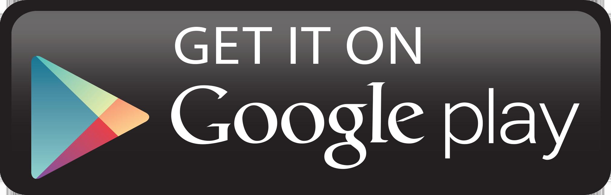 Die Schlagerpiloten bei Google Play
