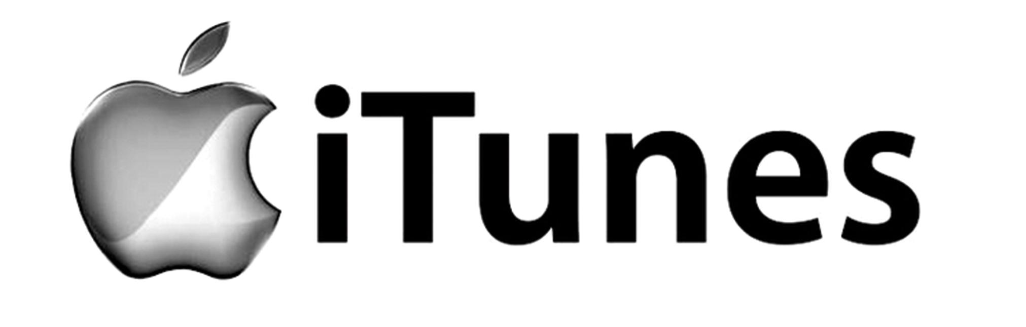 Die Schlagerpiloten bei iTunes