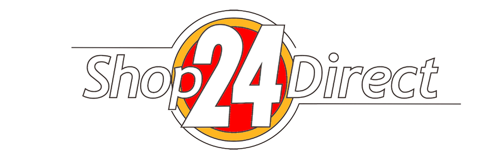 Die Schlagerpiloten bei Shop24direct